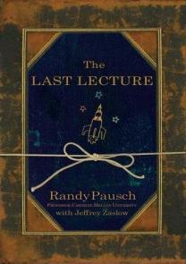 last-lecture